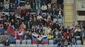 """В рамках Кубка Содружества состоялся """"Кубок городов-героев"""""""