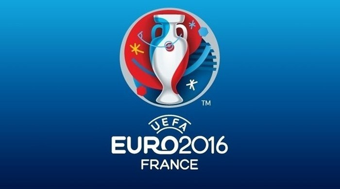 Состоялась жеребьёвка отборочного турнира Евро-2016