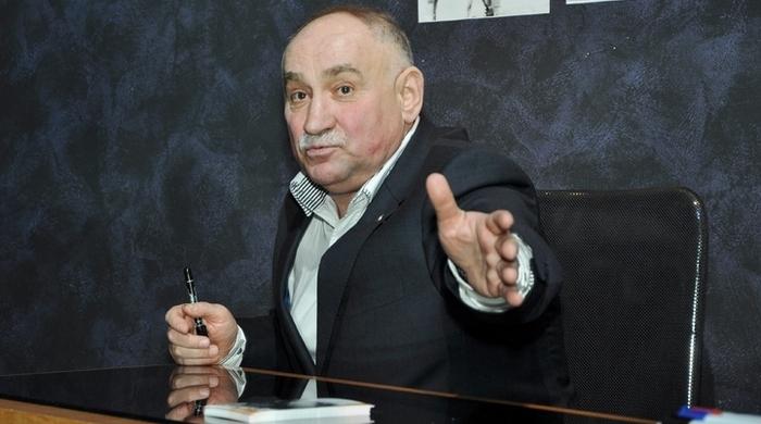 """Виктор Грачев: """"Весь нефарт """"Шахтер"""" собрал в поединке с """"Викторией"""""""