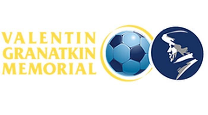 Мемориал Гранаткина. Украина (U-18) - Чехия (U-18) 3:3