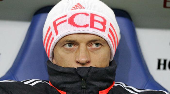 """Анатолий Тимощук: """"Не всегда, к сожалению, в футболе играет сильнейший"""""""