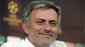 IFFHS признала Моуриньо лучшим клубным тренером 2012 года