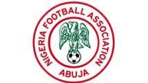 ФИФА может наказать Нигерию за увольнение главы местной федерации