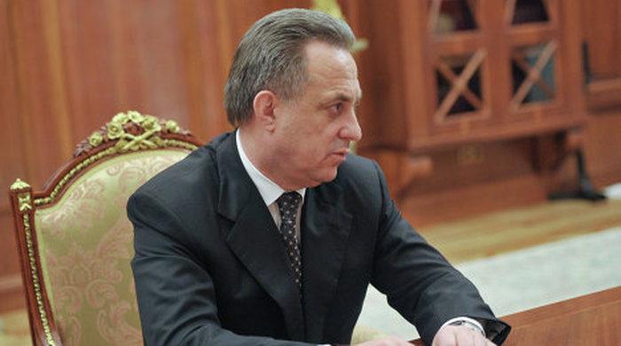 На Кубок конфедераций-2017 и ЧМ-2018 планируется потратить 600 миллиардов рублей