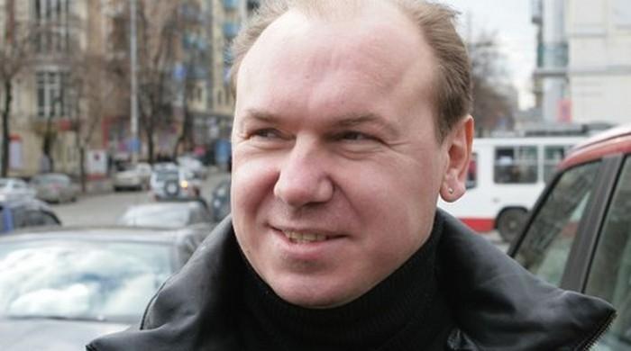 """Виктор Леоненко: """"Думаю, никто не вылетит"""""""