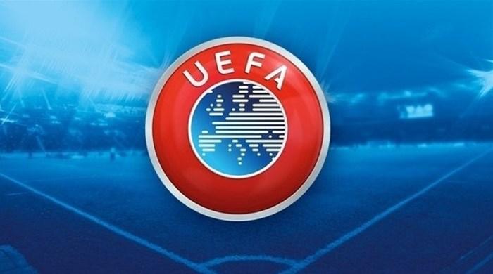 Нюансы жеребьевки Евро-2016, которая пройдет 23 февраля