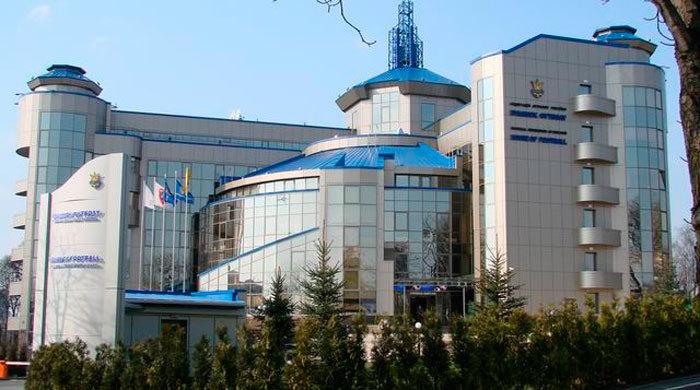 Евросезоны Украины. На второй круг