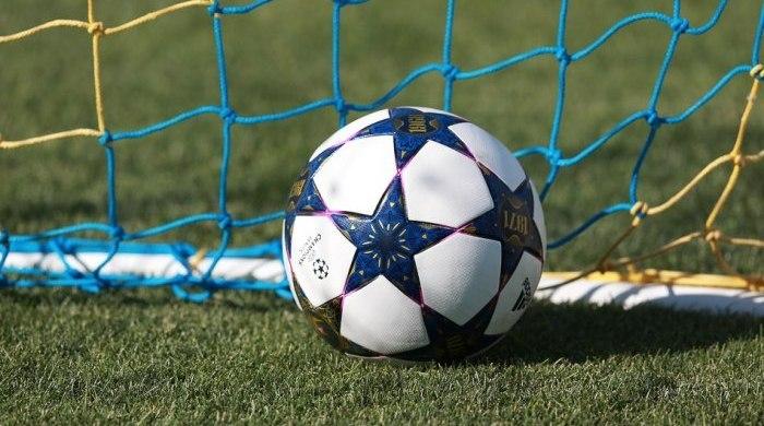 """Друга ліга. """"Скала"""" - """"Арсенал-Київщина"""" 0:1. Все вирішив неймовірний гол"""
