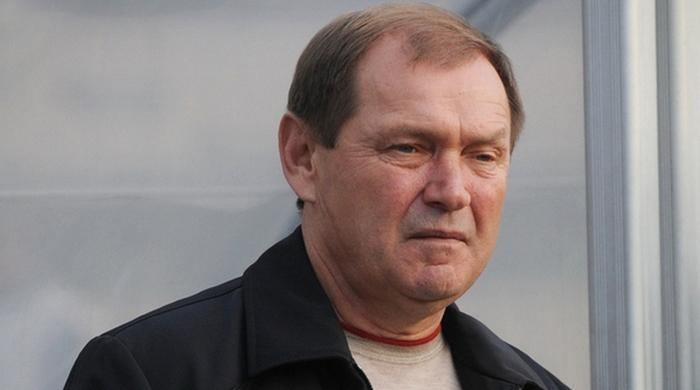 """Валерій Яремченко: """"Цей чемпіонат схожий на циганський. Не треба було його відновлювати"""""""