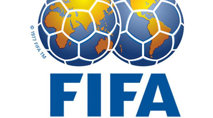 Леоненко считает решение ФИФА оскорбительным, а Стороженко рассуждает о возможности апеляции