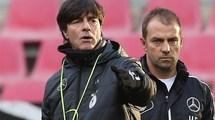 Лев может уйти в отставку, если Германия провалит ЧМ