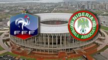 ФИФА обязала Нигерию восстановить главу федерации футбола