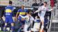 Аргентинский талант забил блестящий гол (Видео)