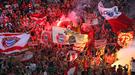Бундеслига: фанаты гостевых команд с августа смогут посещать матчи чемпионата Германии