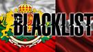 """Латвия и Болгария избавляются от игорных """"сайтов-нелегалов"""""""