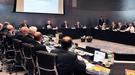В Лондоне на форуме обсуждали честное пари