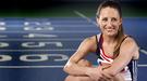 Студентка-легкоатлетка сделала невероятную ставку на крупный выигрыш