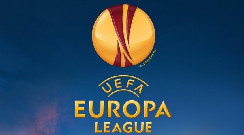 УЕФА разведет украинские и российские клубы в Лиге Европы