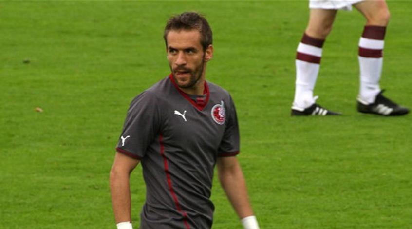 Марко Девич отметился дублем в чемпионате Катара (Видео)