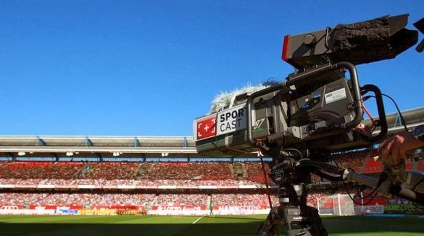 Футбол-ONLINE: расписание телетрансляций на 28.12.2014