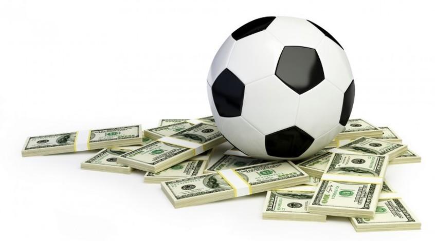 Хозяева клубов первой лиги: от горсовета до олигархов