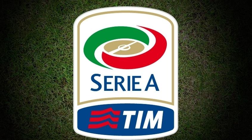 """1xbet: коэффициент 1,70 на то что по итогам чемпионата Италии """"Интер"""" будет в тройке призёров"""