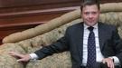 """Суд заочно арестовал президента """"Ворсклы"""" Константина Жеваго"""