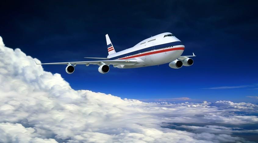 """""""Я не думаю, что они всё ещё живы"""" - офицер авиационного поиска о пропаже самолета с Салой"""