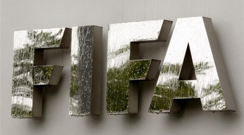 ФИФА отреагировала на создание Суперлиги