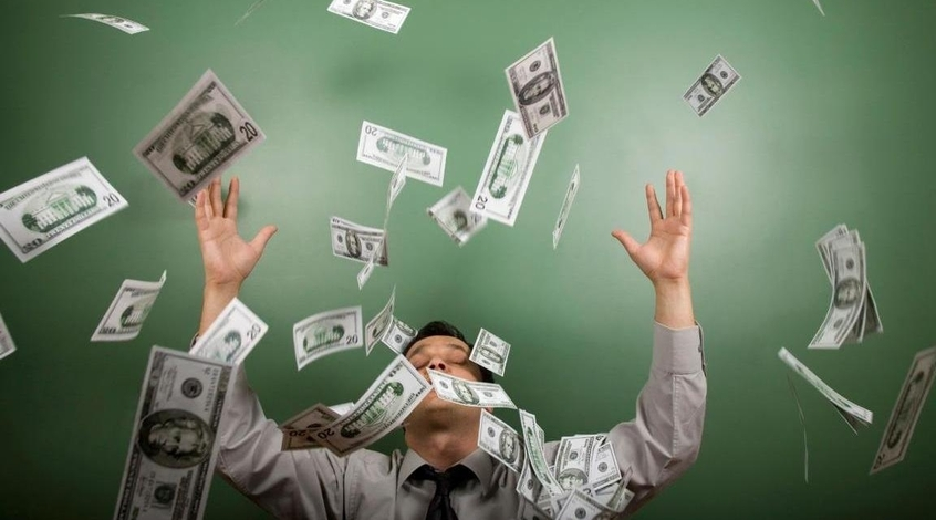 """Если """"Днепр"""" возьмет Лигу Европы, украинец выиграет почти полмиллиона долларов!"""