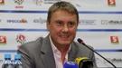 Белорусы Поляков и Политевич не сыграют в ближайших поединках из-за травм