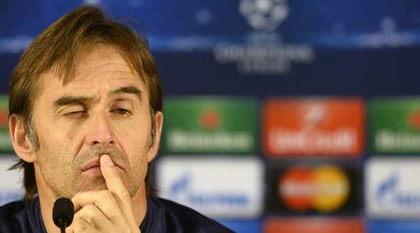 Сборная Испании назвала список игроков на матчи против Италии и Албании