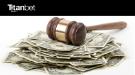 БК Титанбет выплатит штраф €200,000