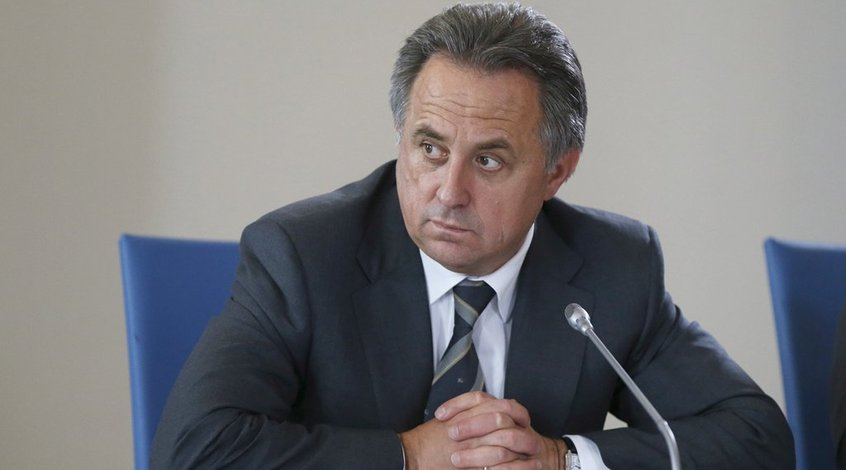 Сборная России накануне Евро-2016 сыграет с Литвой, Францией, Чехией и Сербией