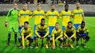 FootBoom.com представляет участника Евро-2015 (U-21): сборная Швеции