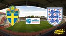 Евро-2015 U-21. Швеция - Англия 0:1. Удачная замена Саутгейта (Видео)