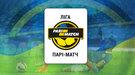 IFFHS: чемпионат Украины занимает 13-е место в рейтинге лучших