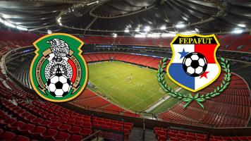 Удаление и два пенальти: Мексику за уши вытаскивают в финал Золотого Кубка КОНКАКАФ