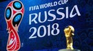 Букмекеры назвали самые востребованные и малоинтересные матчи ЧМ-2018 (Инфографика)