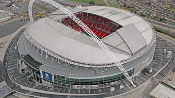 Суперкубок Англии будет разыгран 7 августа