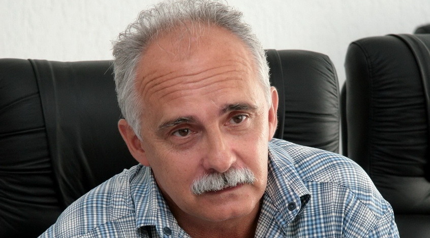"""Стал известен камень преткновения между """"Зарей"""" и Рафаиловым, из-за чего последний покинул клуб"""