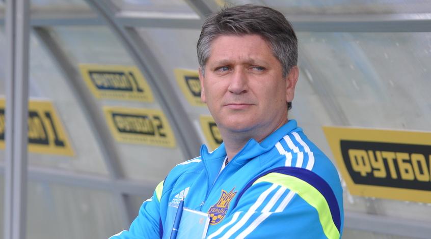 Сергей Ковалец может продолжить карьеру в Словакии