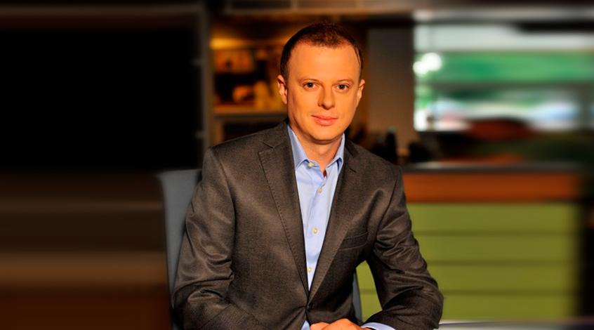 """Виктор Вацко: """"Кто из хороших футболистов согласится ехать играть в эту """"Бардак-лигу""""?"""