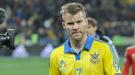 William Hill: коэффициент 67,00 на то что Андрей Ярмоленко станет лучшим бомбардиром Евро-2016