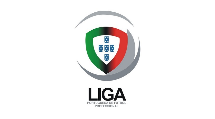 В Португалии сезон 2021/22 стартует 31-го июля матчем за Суперкубок