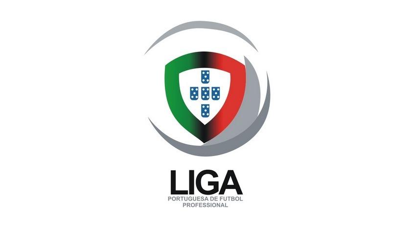 Чемпионат Португалии. 17-й тур