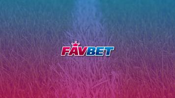 Favbet – титульный спонсор конкурсов прогнозов Footboom.com