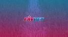 Сайт FavBet.com кардинально изменился. Но это еще не все изменения!