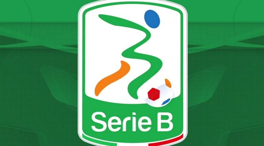 Серия Б: в сезоне 2017/18 без представительства остались только 7 регионов