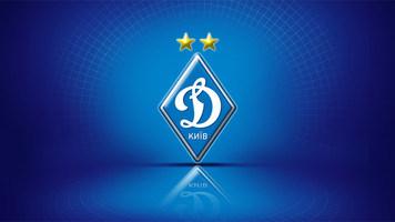 """Два игрока """"Динамо"""" U-19 - в символической сборной 2-го тура Юношеской Лиги УЕФА"""